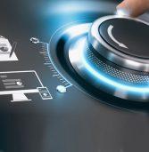 מחקר: רק 27% מהארגונים מאמינים שיטמיעו דיגיטל בכל רבדי העסק