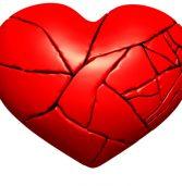 אהבה זה כואב: ברודקום משחקת מלוכלך כדי להינשא לקוואלקום