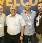 CMS משיקה את מהפכת ה-Marketplace למשווקים בישראל
