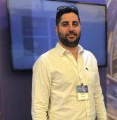 TeraSky הטמיעה מערכות אחסון של יבמ ברכבת ישראל