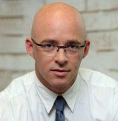 F5 מינתה את גד אלקין לסגן נשיא למכירות שותפים ב-EMEA