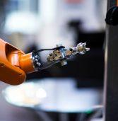 האם רובוטים מאיימים על אפריקה?