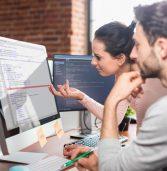 מהם התחומים המבוקשים ביותר לעבודה בעולם התוכנה?