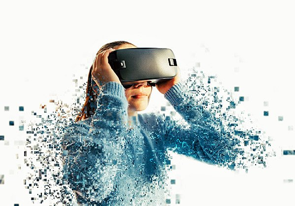 המכירות - אמיתיות, המציאות - מדומה. אילוסטרציה: Franz12, BigStock