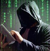 פרשת פייסבוק – הצד הישראלי: האקרים מהארץ הציעו לקיימברידג' מידע