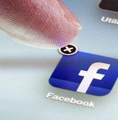 בעקבות פרשת דליפת המידע: גל של עזיבת פייסבוק