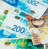 עלות השכר של הבכירים ביותר בחברות ה-IT הישראליות – בירידה