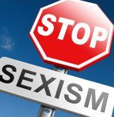 """תביעה נגד מיקרוסופט: """"מתייחסת לנשים באי שוויון"""""""