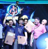 כרבע מיליון תלמידים השתתפו באליפות הסייבר הארצית