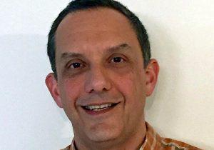 """דניאל סרפתי, מנכ""""ל אפלנגו. צילום עצמי"""
