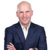 דרור פרידמן מונה לסמנכ״ל מכירות שותפים גלובלי בקמינריו