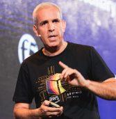 בפעם הראשונה בישראל: AWS משיקה תשתית ענן עם הפעלה מקומית