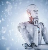 מנפלאות הבינה המלאכותית: הפיכת שרבוט ליצירת אמנות