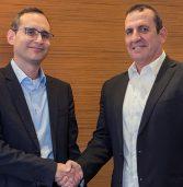 מלאנוקס זכתה במכרז תשתיות הרשת של הבורסה לניירות ערך בתל-אביב