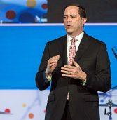 סיסקו רוכשת ספקית תקשורת ענן ב-730 מיליון דולר