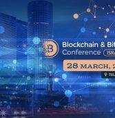 מומחי קריפטוגרפיה ידונו בעתיד הבלוקצ'יין ב-Blockchain & Bitcoin Conference