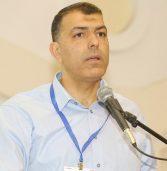 """""""יש לפתוח אופקים חדשים לתעסוקה בחברה הערבית"""""""