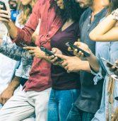 האם פייסבוק נוטשת את הקהל הצעיר?