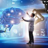 יש לך רעיון טוב יותר משילוב בינה מלאכותית בבתי הספר בשנגחאי?
