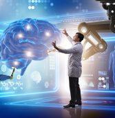 כנס Future of AI: לאמן רשת שלמה בכמה דקות