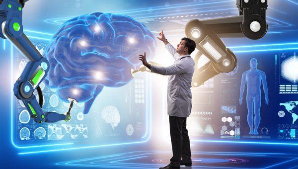 הנציבות האירופית: הנחיות להגברת האתיקה על בינה מלאכותית