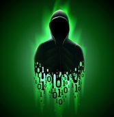 נוזקה גונבת פרטי משתמשי פייסבוק; היעד הבא – אמזון