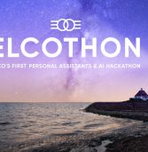 Elcothon: ליצור חוויית משתמש חדשה ועתידנית
