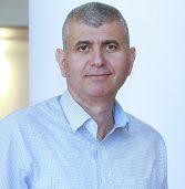 גרטנר בחרה בהיטאצ'י כמובילה בריבוע הקסם בתחום פלטפורמות IoT תעשייתיות