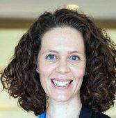 בכירים מסכמים את השנה: הילה לוי לויה, Salesforce