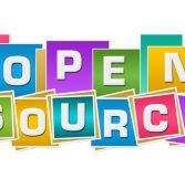 מיקרוסופט הכריזה על שני פרויקטי קוד פתוח