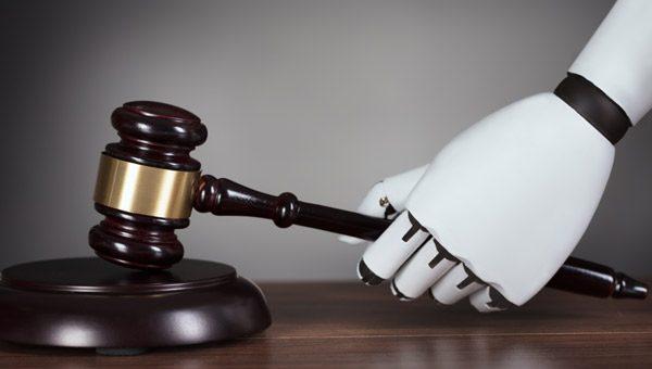 סטארטאפיסטים? קבלו עצה חינם מעורך דין