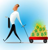 האנליטיקה בשירות מדד העושר הגלובלי
