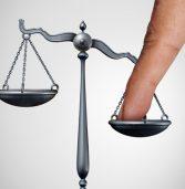 הקרב מול אורקל: פרקליט המדינה האמריקני תומך ברימיני סטריט