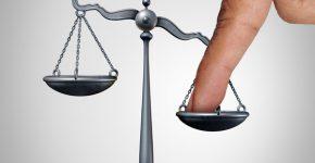 מכרז נימבוס - לבית המשפט. אילוסטרציה: digitalista/BigStock