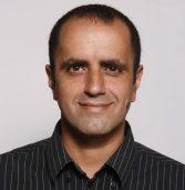 """אמיר משולם מונה למנכ""""ל IConduct"""