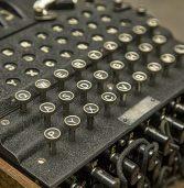 מלחמת העולם השנייה – הזווית הטכנולוגית