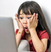 """ארגוני זכויות אדם באינטרנט: """"יוטיוב אוספת דטה על ילדים"""""""