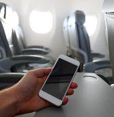 גוגל צפויה לרכוש את טכנולוגיית ה-Wi-Fi של נוקיה למטוסים