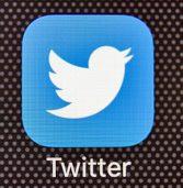 טוויטר מכניסה יותר חדשות בלייב אל ציר הזמן