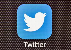 טוויטר. אילוסטרציה: BigStock