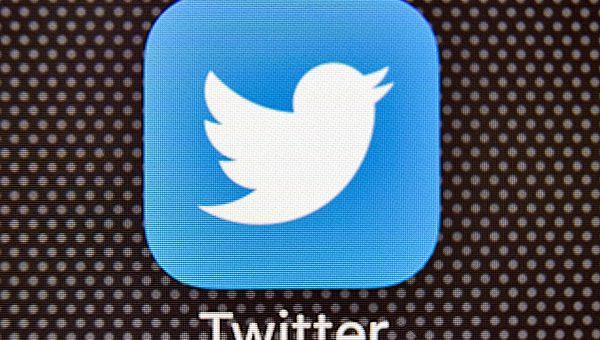 """ארה""""ב: האם טוויטר עומדת לקבל קנס של 250 מיליון דולר מה-FTC?"""