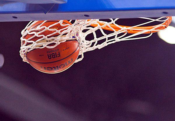 מהר יותר, גבוה יותר, מדיד יותר. צילום אילוסטרציה: BigStock