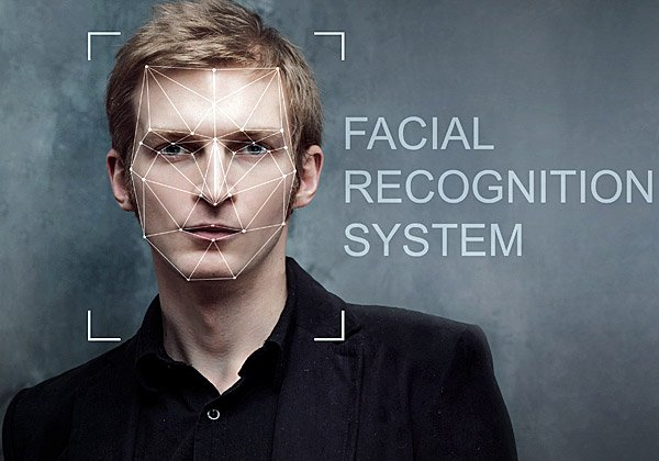 תכונת זיהוי הפנים. אילוסטרציה: ליה קולטירינה, BigStock