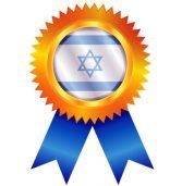 """מיהם בכירי ענף ההיי-טק שזכו בתואר """"מנהיגי התעשייה"""" של ישראל?"""