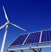 אפל הודיעה: החברה מופעלת על ידי 100% אנרגיה מתחדשת