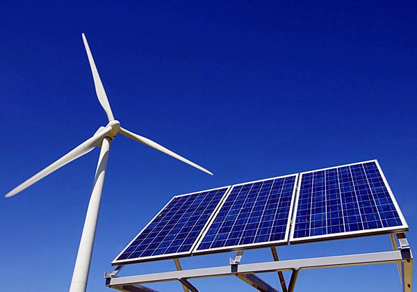 אנרגיה. צילום אילוסטרציה: פדרו סאלה, BigStock