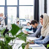 החוליה החסרה בתוכניות לשילוב החברה הערבית בהיי-טק