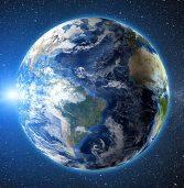 ביל גייטס רוצה לאפשר לנו לצפות בזמן אמת בכל מקום בעולם