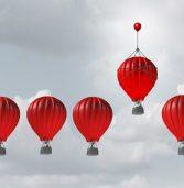 מחקר: שדרוג התשתית הטכנולוגית בארגון – תשיג חדשנות ויתרון עסקי