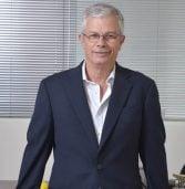 דדי פרלמוטר מצטרף לפוליטיקה: יתמודד ברשימה של אורלי לוי-אבקסיס